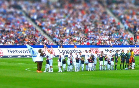 Hertha BSC - Fortuna Düsseldorf im Live-Stream: Die Relegation online sehen