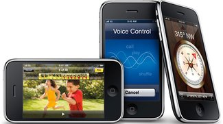 iPhone: Apple startet US-Trade-in-Programm - mit sehr geringem Preisnachlass