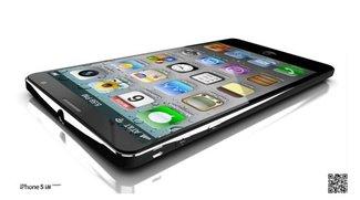 Liquidmetal in Apple-Hardware: CEO meldet sich zu Wort