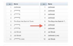 """Apple zensiert vorübergehend """"Jailbreak"""""""