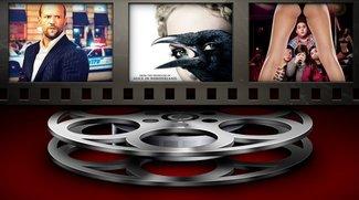 Kinofilme aktuell: Alle Neustarts in der Kurzkritik - Snow White, LOL, Bad Sitter...