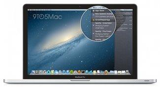 Neue Macs: Analyst erwartet neues MacBook Pro, MacBook Air und iMac