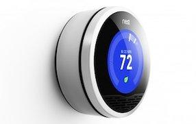 Apple Store erweitert Sortiment um intelligente Thermostate