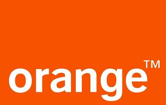 Orange hält iPhone &amp&#x3B; Co. für ungeeignet für Entwicklungsländer