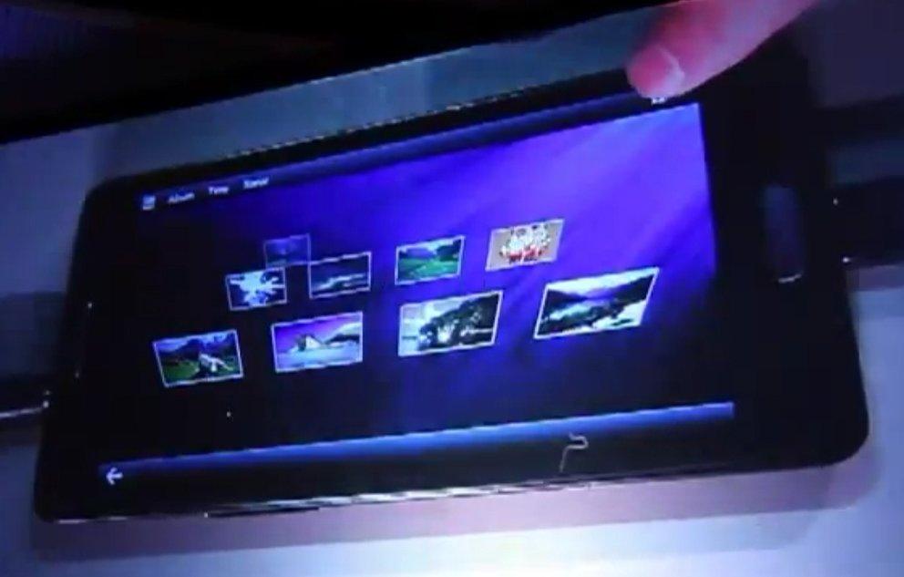 Tizen: Das Samsung-Betriebssystem startet auch Android-Apps