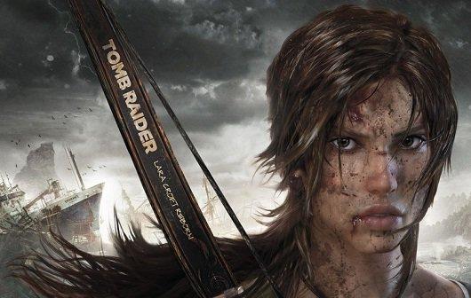 Tomb Raider: Reboot verschiebt sich erneut