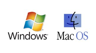 Neuartiger Trojaner infiziert sowohl Macs als auch PCs