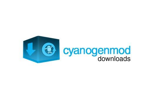 CyanogenMod 9 Release Candidate 1 ist da