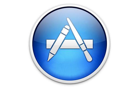 App Store ab sofort in 32 weiteren Ländern verfügbar