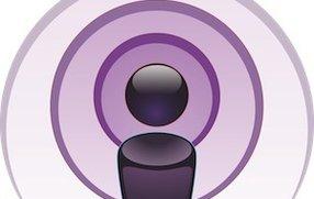 Apple plant Podcast-App für iOS 6