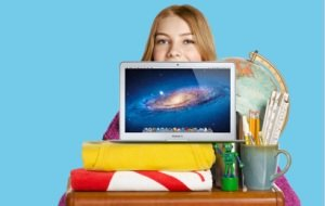 Apple-Angebote: Refurbished iPads, Macs, iPods und Back to School-Aktion