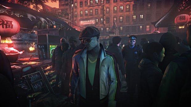 Hitman Absolution: Launch Trailer veröffentlicht