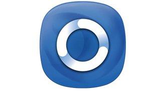 Samsung AllShare (Samsung Link)