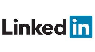 LinkedIn: Geleakte Passwörter und freizügige App