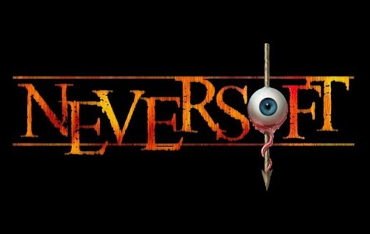 Neversoft: Tony Hawk Entwickler arbeitet an Call of Duty