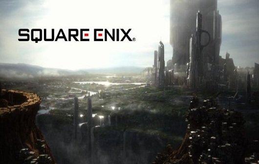 Square Enix: Tech Demo liefert Vorgeschmack auf Next-Gen