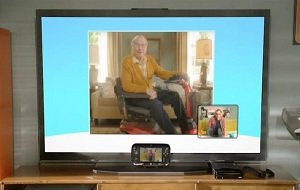 Nintendo Wii U: MiiVerse und Social-Features enthüllt