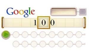 Alan Turing: So funktioniert das Google-Doodle mit der Rechenmaschine
