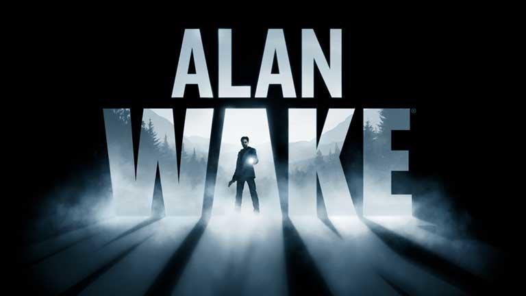 Alan Wake: Toller Humble-Sale & Sam Lakes Statement zu Alan Wake 2