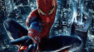 The Amazing Spider-Man – Kinokritik – Marvel spinnt das Rebootmake-Netz