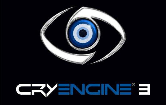 """Crytek: """"CryEngine 3 ist und bleibt der Benchmark"""""""