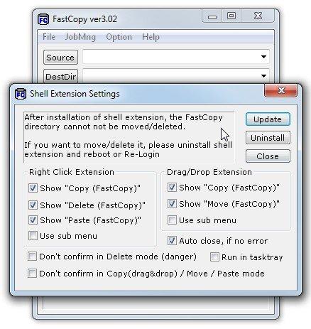 fastcopy-kontext-menue-shell-extension
