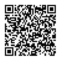 flipboard qr code