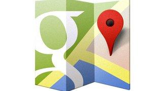 Google Maps für Android APK
