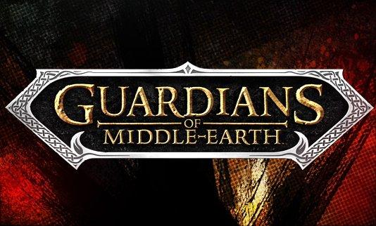 Guardians of Middle-Earth: Glóin als nächster Charakter vorgestellt
