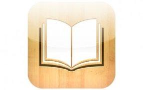 E-Book-Streit: Apple gibt Meistbegünstigungsklausel auf