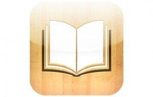 iPad-mini-Event: Weiterer Hinweis für iBooks-Fokus