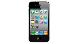 iPhone 4: Apple hat Produktion für Schwellenländer wieder aufgenommen