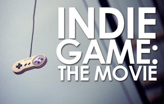 Indie Game - The Movie: Der beste Film über unser Medium?