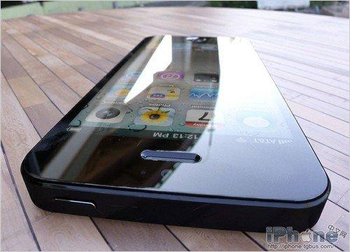 Neues iPhone: Apple kämpft noch mit Batterie-Problemen