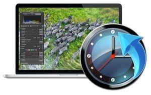 MacBook Pro mit Retina Display: Verfügbarkeit