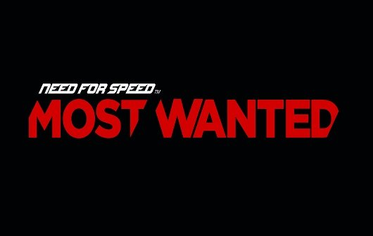 Need for Speed - Most Wanted: Multiplayer-Modus frisch von der GC