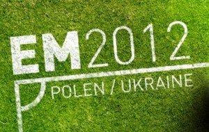 Polen - Griechenland im Live-Stream, die Eröffnung der UEFA Euro 2012!