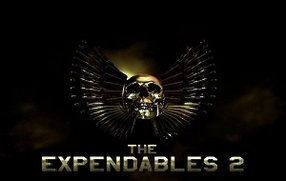 The Expendables 2: ACB listet Videospielumsetzung