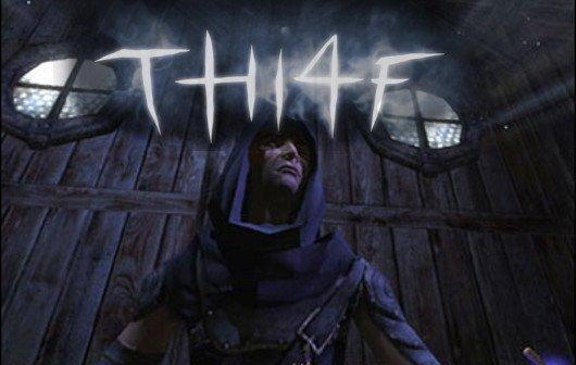 Thief 4: Mögliches Cinematic und neue Infos