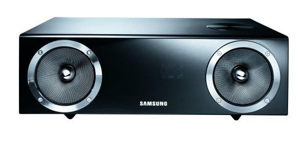 Samsung Audio Dock DA-E670