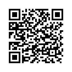 VLC Media Player Beta für Android QR