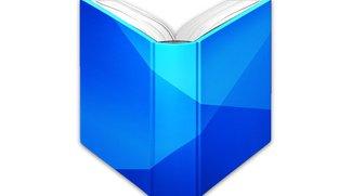 Google Books jetzt in Österreich gelandet
