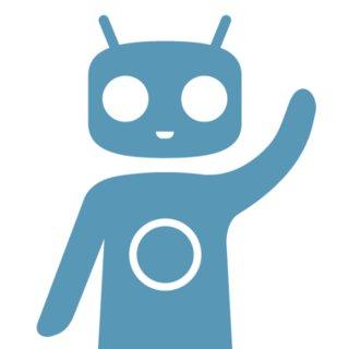 CyanogenMod-CM