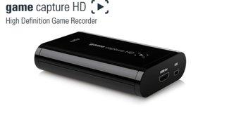 Elgato Game Capture HD: Gewinne den PS3 und Xbox 360 Rekorder