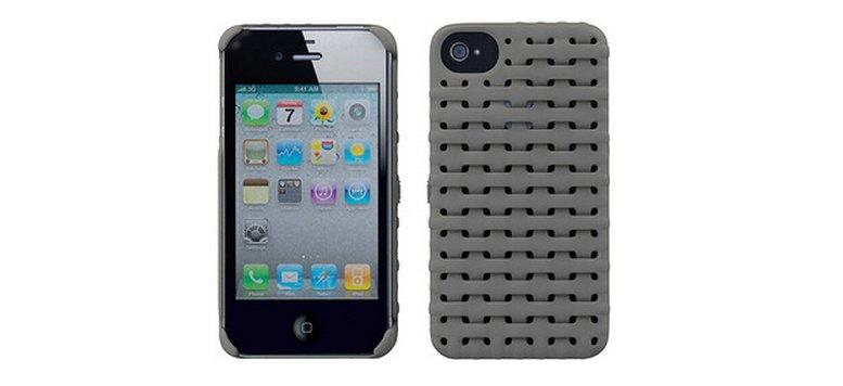 Freshfiber 3D iPhone Hülle für 14,90 statt 34,90 Euro bei Fab