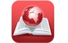 iPhone-Wörterbuch Lingvo Dictionaries von Abbyy: Kurztest