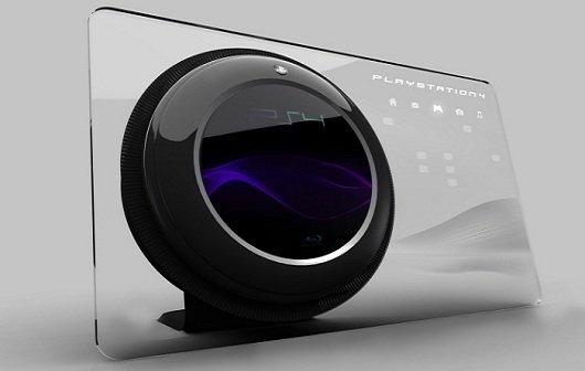 Playstation 4: Neue Dev-Kits werden ausgeliefert
