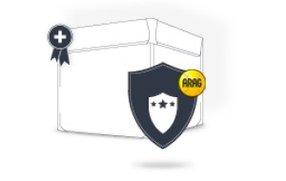 Reposito: Versicherung von iPhone, Laptop, TV und Co. / Verlosung