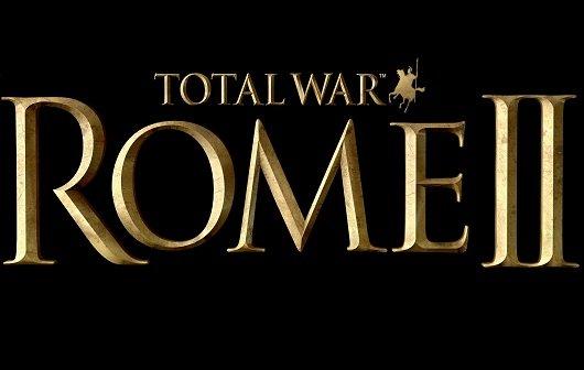 Total War - Rome 2: Erste Fraktion vorgestellt