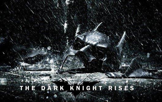 The Dark Knight Rises: 12 Tote und 38 Verletzte bei Kinoaufführung in Denver